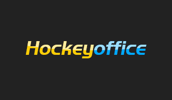 Hockeyoffice.com